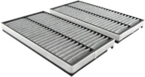 Cabin Air Filter Hastings AFC1469