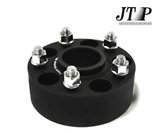2pcs 50mm Safe Wheel Spacer fit for Nissan GTR,Skyline,200SX,240SX,Teana,Xtrail