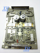 300W 860MHz HF POWER AMPLIFIER BOARD for LDMOS BLF861A Broadcast transmitter