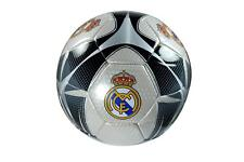 Real Madrid Authentic Official Licensed Soccer Ball Size 5-01-1