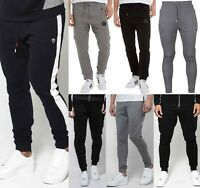 883 Police Mens Casual Designer Jersey Tracksuit Bottoms Joggers Jogging Pants