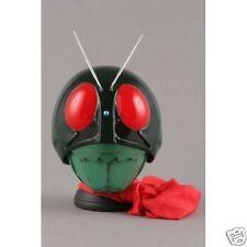 RMW Masked Kamen Rider 1 Sakurajima 1/2 Head Medicom