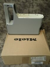 New listing 8506355 Miele *Oem* Water Casing for Steam Ovens (Shelf-7)