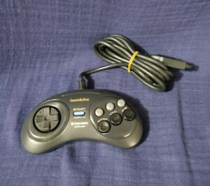 Pioneer Laser Active Controller Pad Mega Drive LD CPD-S1 US Seller