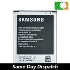 NEW Replacement Battery For SAMSUNG GALAXY S3 Mini III GT-i8190 1500mAh Battery