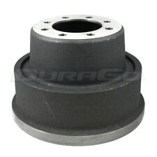 Brake Drum Rear Parts Master 125757
