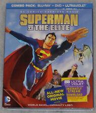 Películas en DVD y Blu-ray ciencia ficción