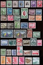 Ecuador Scott 13 // 694 (1881-1963) Used/Mint H F-VF, CV $22.75