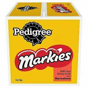Pedigree Markies Original Marrowbone 12.5kg - 1047