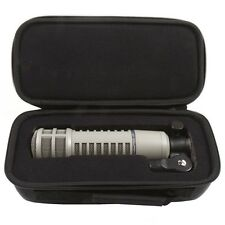 EV RE20 Broadcast Microphone Electro-Voice RE-20 *MINT CONDITION* FREE SHIPPING