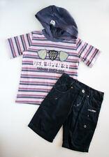 Conjunto de niño de Yatsi (Talla 2 años) - sudadera y pantalón