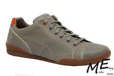 New Timberland EK Splitcup Cap Toe Oxford Leather Men Shoes Sz 8.5 - 5357A