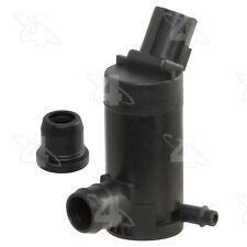 ACI/Maxair 173686 New Washer Pump