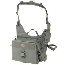 Maxpedition Jumbo A.S.R. Tactical Versipack Hunting Shoulder Bag Foliage Green