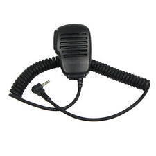MH-34B4B Speaker Mic for Yaesu Vertex VX-2R VX-3R VX-5R FT-60R FT-250 Microphone