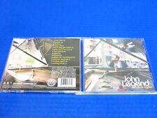 John Legend - Once Again - 2006 R&B Soul CD (Plays Like New)
