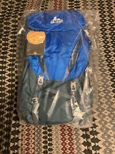 New Gregory Countour 50 Backpack Size M Internal Frame