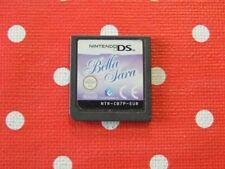 Bella Sara Nintendo DS Lite XL 3DS nur Modul
