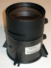 Barco 808s, VDC Electrohome Marquee 8500 9500 Delta HD117-12 CRT Projector Lens