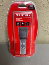 Craftsman wireless keypadModel number CMXZDCG440 NEW