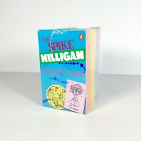 The Spike Milligan Collection Books War Memoirs Paperback Non Fiction BRAND NEW