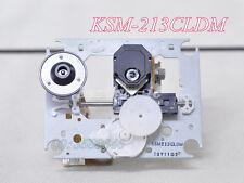 KSM213CLDM Original New Sony Laser Lens + Mechanism KSS213C KSS213CL