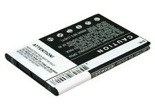 Li-ion Battery for HTC Bliss PG88100 NEW Premium Quality
