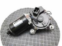 2010 Ford Ranger 2010 To 2012 2.5 Diesel  Front Wiper Motor
