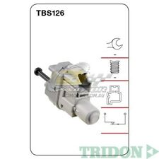 TRIDON STOP LIGHT SWITCH FOR Ford Escape 08/04-05/06 3.0L(AJ) DOHC 24V(Petrol)