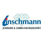 Porzellanhaus Linschmann