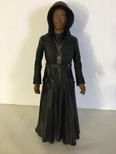 """Doctor Who Peter the Winder with Hidden Smiler Face Action Figure 5.5"""""""