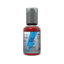 T-Juice Red Astaire Concentrate - DIY eLiquid, Make your own Vape Juice!