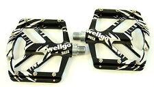 Wellgo B252 Mountain Bike Pedals