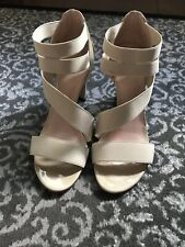 Zip Medium Width (B, M) Casual Shoes for Women for sale   eBay