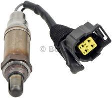 Bosch 13869 Oxygen Sensor