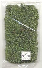 Vine - Green Ivy -  model scenery 1/12 Scale CAVN-06  miniature Landscaping 1pk