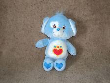 Care Bear Cousins 10 inch Loyal Heart Dog