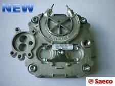 Saeco boiler working on 230V for Magic, Royal, Incanto Old Models
