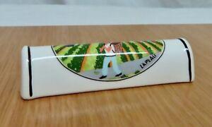 Villeroy and Boch Naif Designs Farmer Knife Rest - 80827