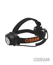OSRAM Handleuchte LEDinspect HEADLAMP 300 LEDIL209 LED