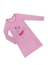 Vêtements rose pour fille de 7 à 8 ans