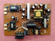 4H.0BH02.A01 power supply board for BENQ G900WAD G900A G700A Q7T6 philips 170s8