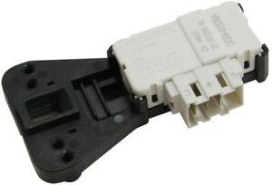Samsung DC64-01538A Washing Machine Door Interlock ZV-446L5