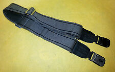 Sony Professional Camera Shoulder Strap