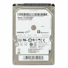 Samsung 1000GB 2.5 inch 5400RPM SATA II Hard Disk Drive