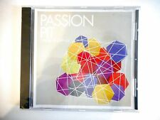 PASSION PIT : CHUNCK OF CHANGE || CD NEUF  ! PORT 0€