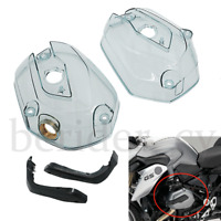 Motorcycle Cylinder Head Valve Cover Engine Guard Covers For Bmw R1200GS R1200RT