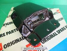 APRILIA RS50 RS 125 RS CARENA COVER SELLA CODONE COVER SEAT FAIRING MOTO 8231217