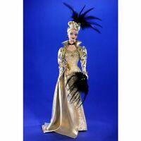 MGM Golden Hollywood 1999 Barbie Doll