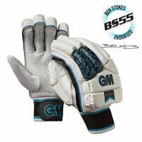 Gunn & Moore GM Cricket Diamond Batting Gloves BS55 Ben Stokes Range